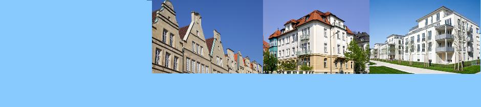 Immobilien Jülkenbeck